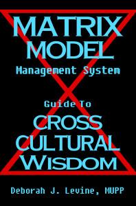 global leadership System