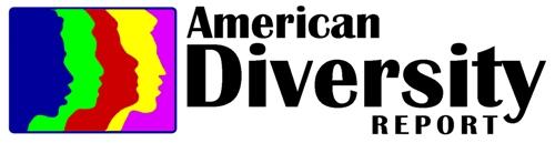 AMERICAN DIVERSITY REPORT