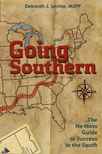 Diversity Resources: Going Southern