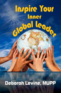 Inspire Your Inner Global Leader Resource