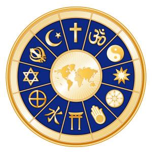 Religious Diversity at Work