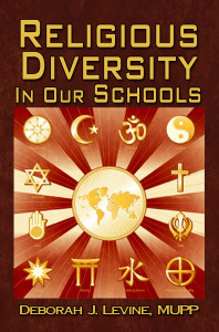 Religious Diversity in our Schools Resource