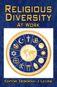 Diversity Resources: Religious Diversity at Work
