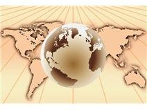 globalizatiom