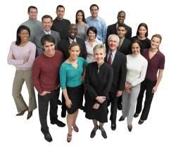 Race - Ethnicity