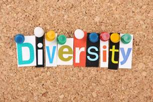 Recent Diversity Training Made Me Reflect