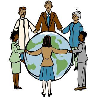diversity and dialogue
