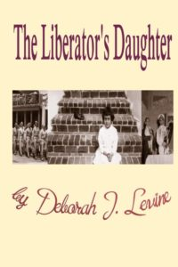 Diversity Resources: The Liberator's Daughter