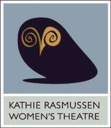 Women's Theatre