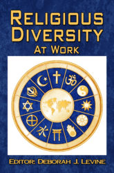 Religious Diversity at Work Resource
