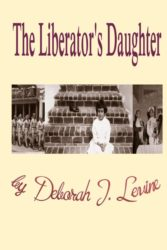 The Liberator's Daughter