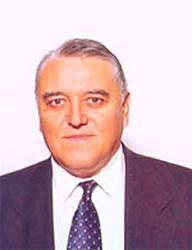 Eric Kruger