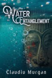 Water Entanglement
