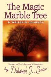 The Magic Marble Tree