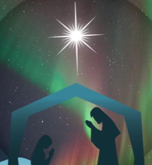 A Christmas Drama