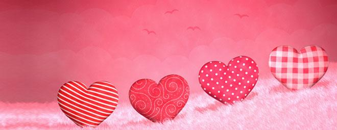 heart based