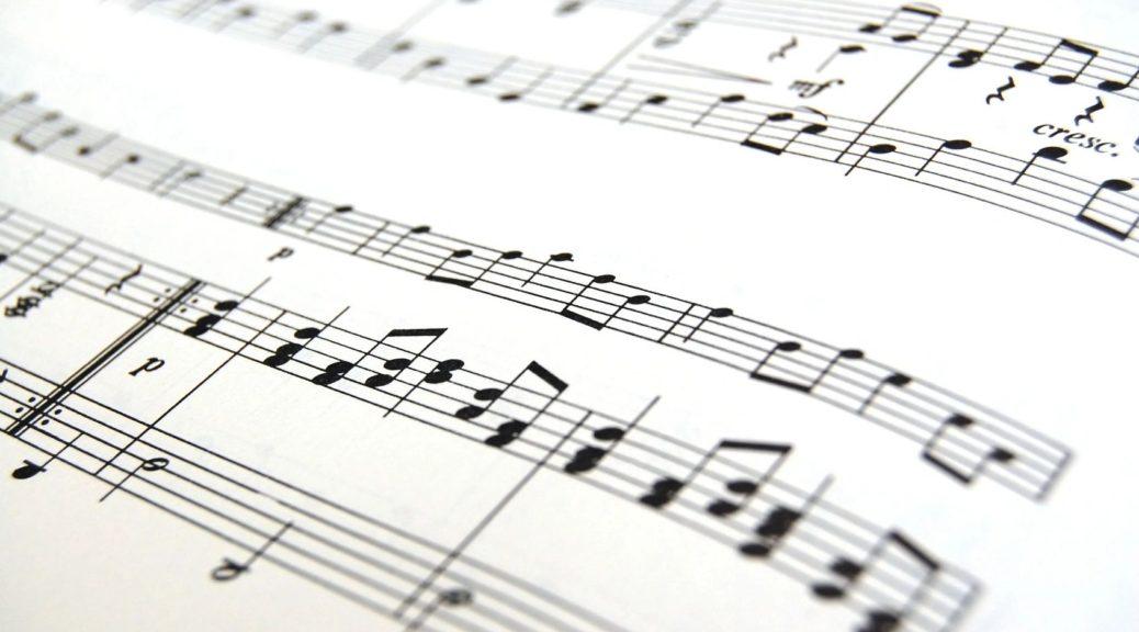 musical neuro communication