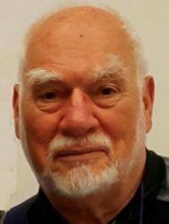 George Simons
