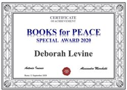 Books for Peace