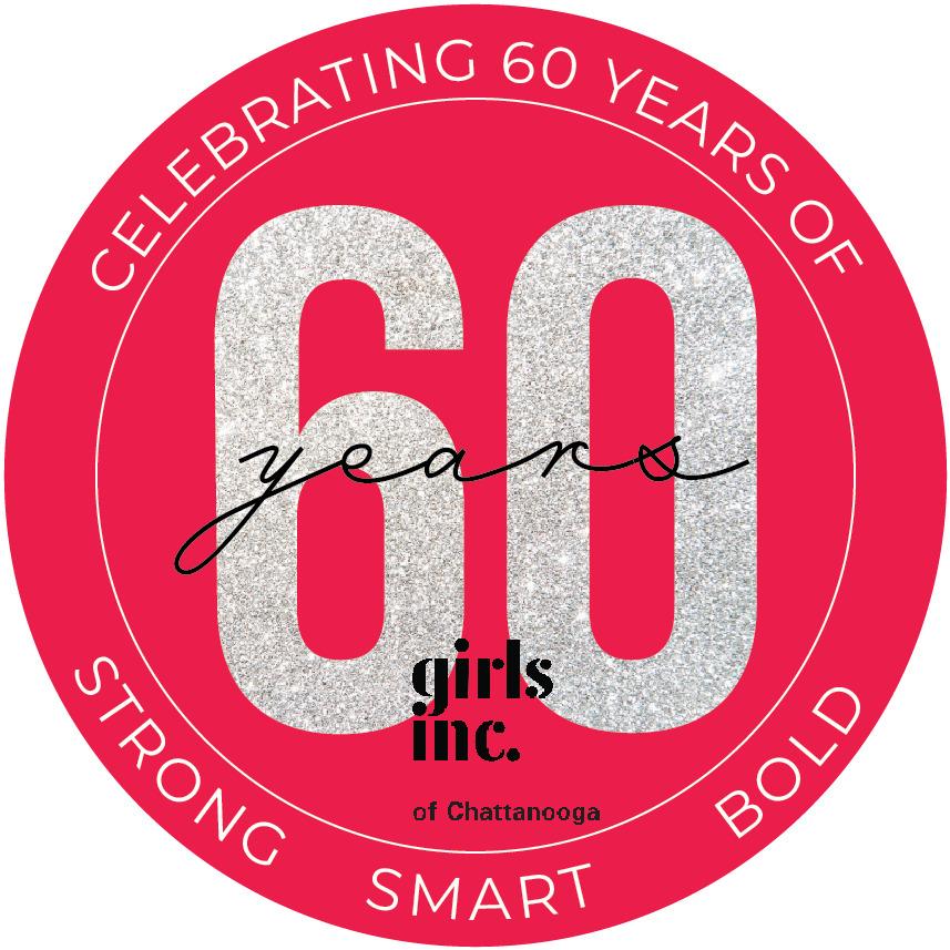 Girls Inc. of Chattanooga