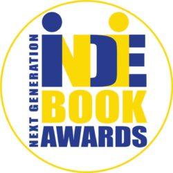 Indie book awards