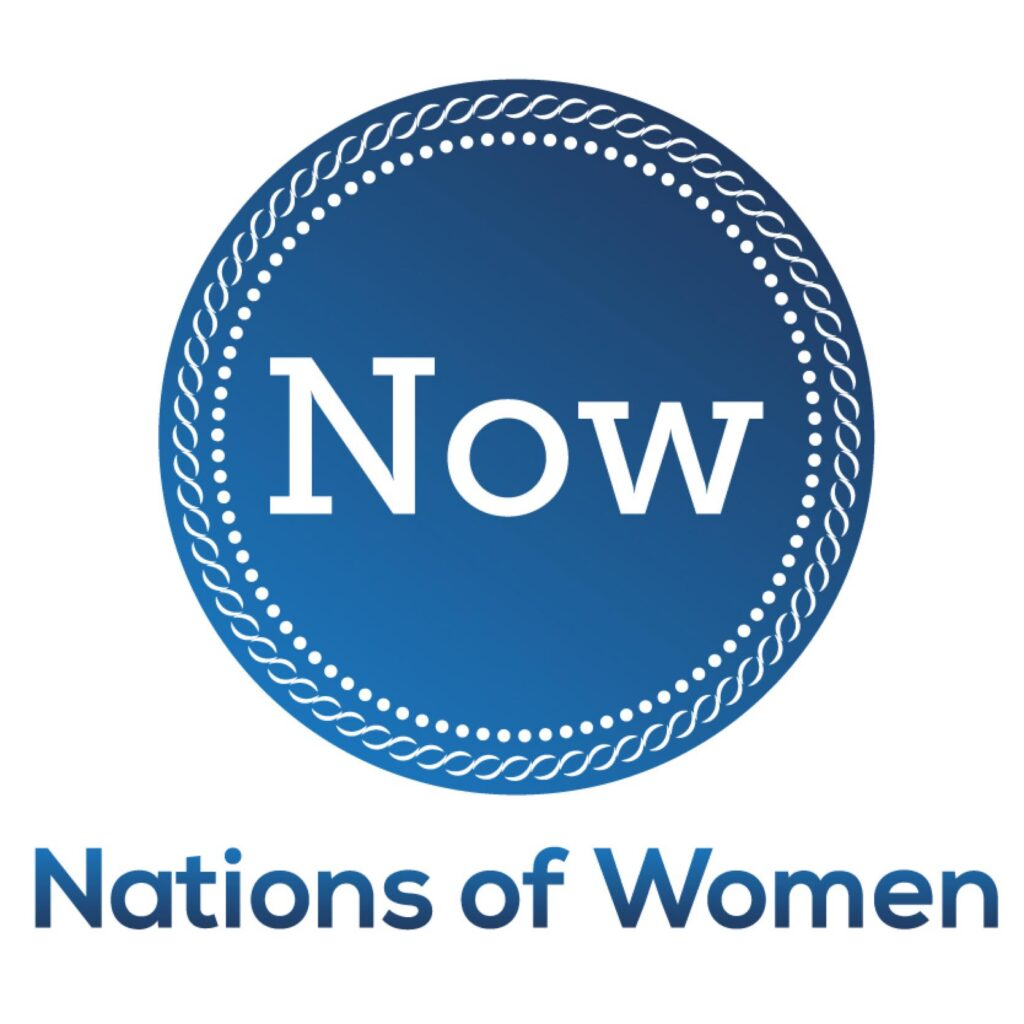 Nations of Women