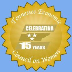 TN Economic Council on Women