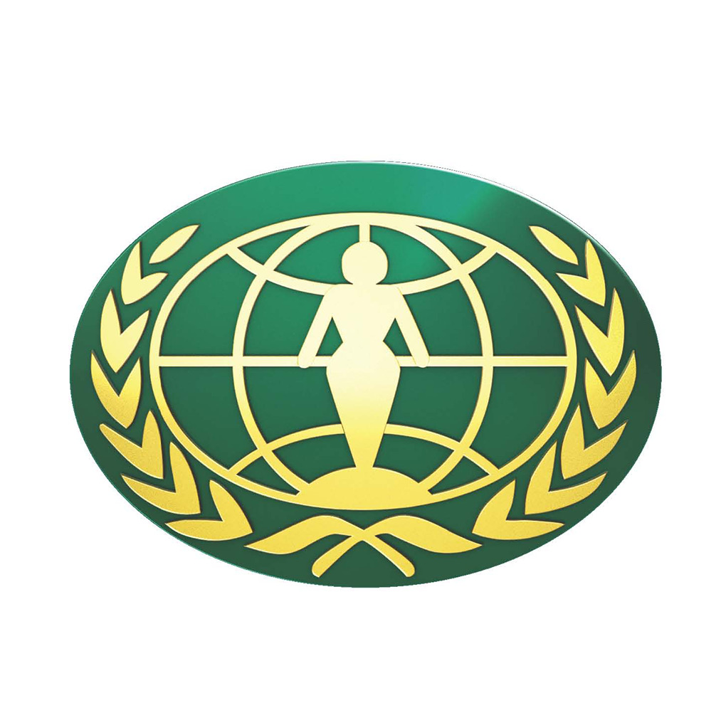 Women's Federation for World Peace