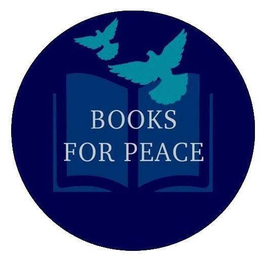 Books for Peace Award